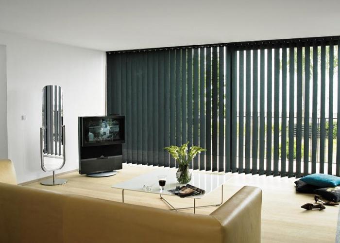 vidoq rolety aluzje plisy rolety rzymskie zas ony kielce vidoq. Black Bedroom Furniture Sets. Home Design Ideas